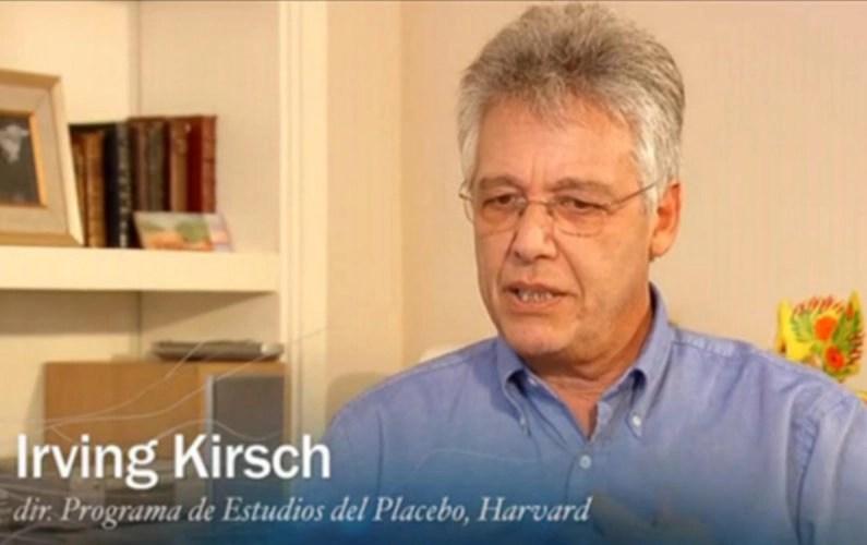 El poder del efecto placebo