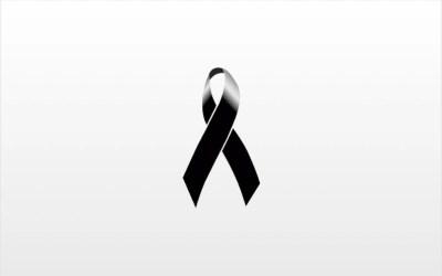 Fallecimiento de Ana San Antonio