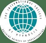 AAHEA es miembro de la International Society of Hypnosis