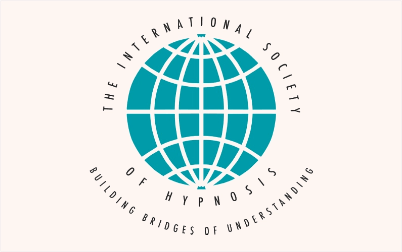 The International Society of Hypnosis