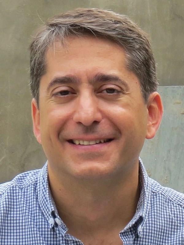 Pedro Velasco Alonso