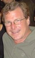 Jim Council en 2008