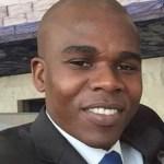 Shawn-Jammie-Zindoga