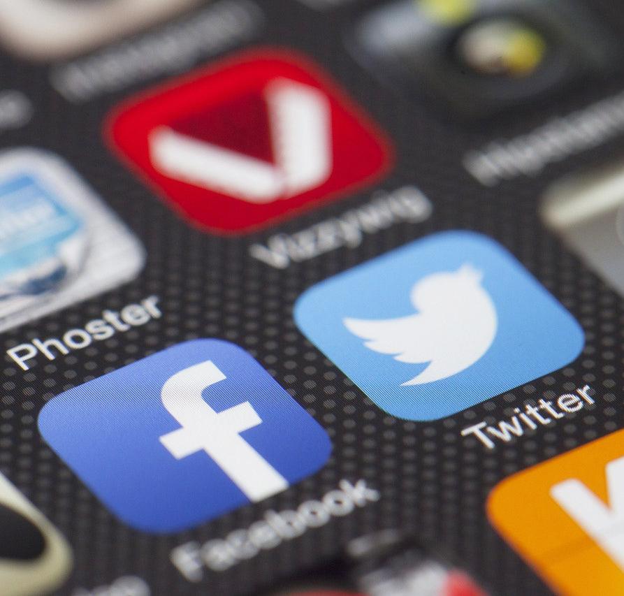 aai-ug-social-media