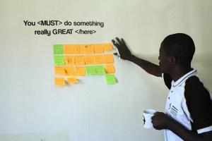 creative-digital-agency-in-uganda