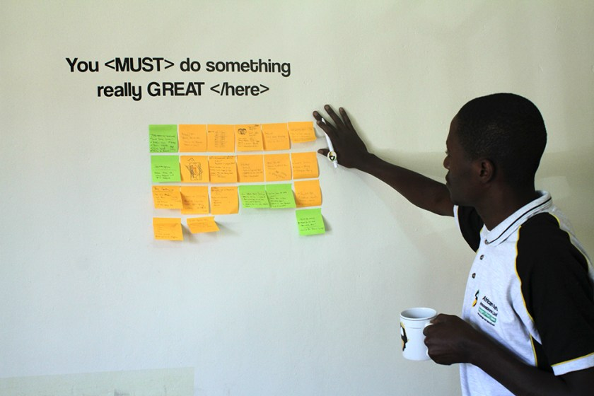 creative-digital-agency-in-uganda