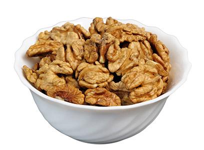 Tree Nut Allergy | AAIR