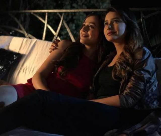 Maaya 2 Lesbian Love Story Forbidden Love Rebel Lovers Leena Jumani