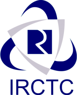 irctc offer mobile and laptop insurance
