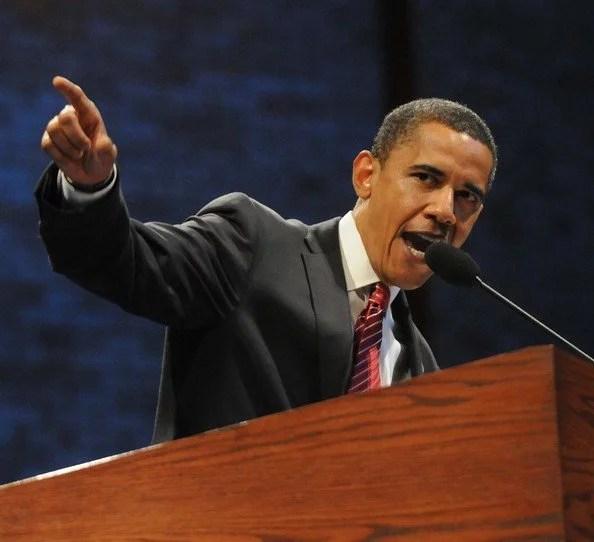 Image result for barack obama speech