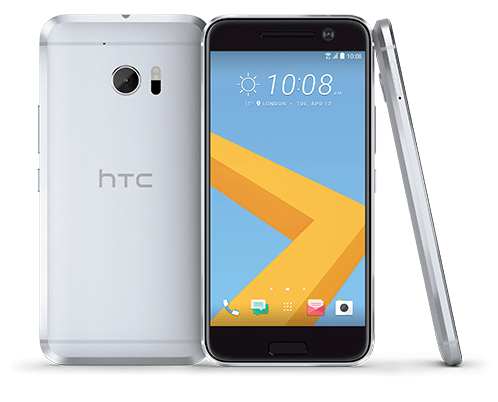 price slashed of htc 10