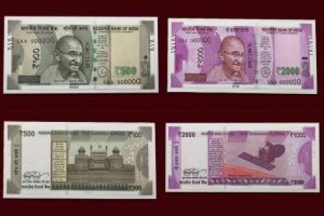 over time allowance is over on applying seventh pay commission