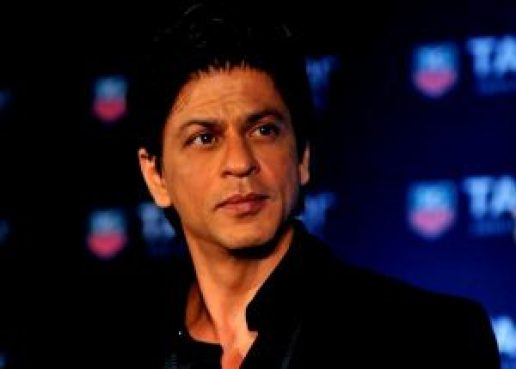 shah rukh took biggest risk of his career