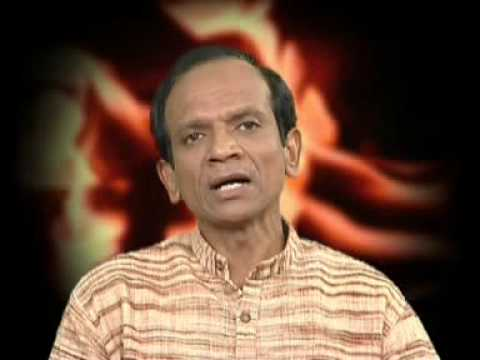 anil bokil says idea of demonetisation was not implemented properly