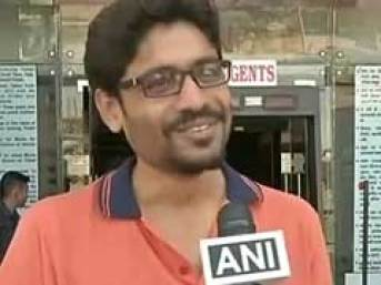 this man's dream became true due to ban of 500 and 1000 rs notes