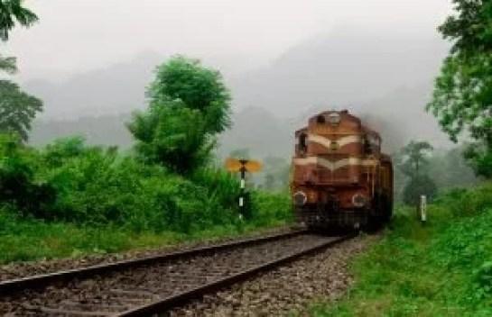 jobs in northeast frontier railway for sportsperson