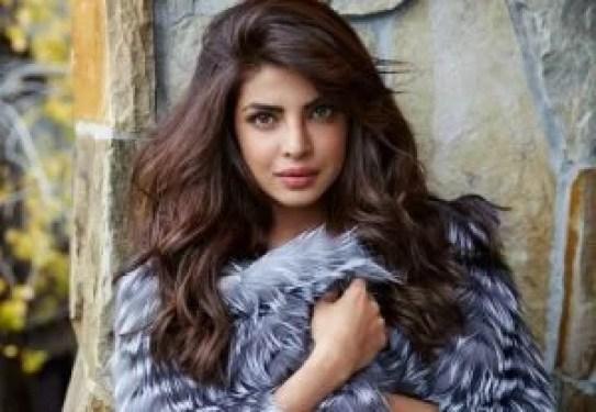 priyanka chopra missing bollywood very much