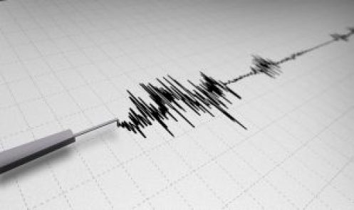 6.4 magnitude earthquake hits sumatra in indonesia