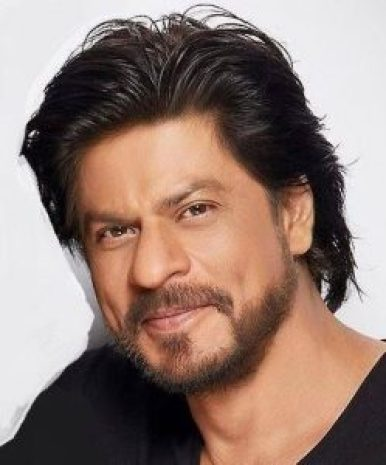 shah rukh khan doesn't believe in rules