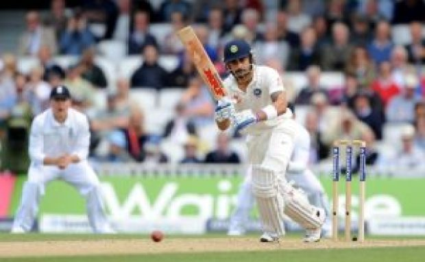 day 4 of 4th test series of india vs england test