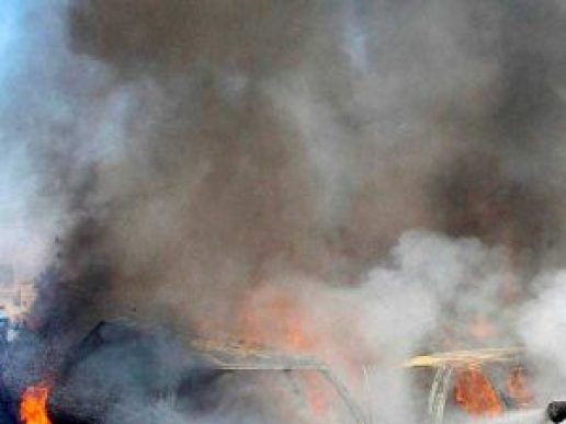 10-people-killed-and-17-injured-in-suicide-bomb-blast-in-syria