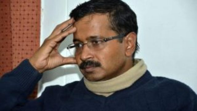 arvind kejriwal will go to bengaluru for treatment as hi blood sugar level rises