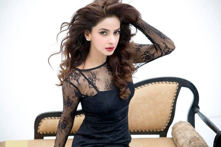 pakistani actress saba qamar who said that salman khan is chichora is now saying that it was just for fun