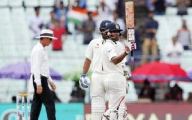 wriddhiman saha and parthiv patel will be in squad in india vs bangladesh test