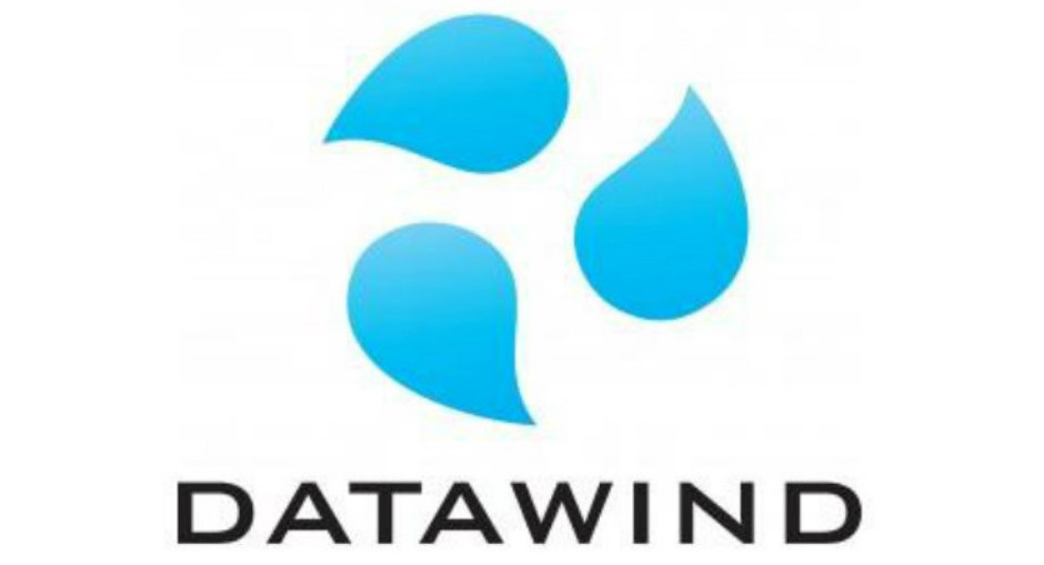 datawind will provide data at just rs 200 per year