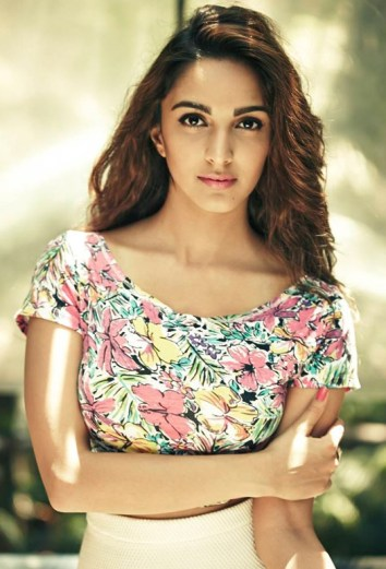 a new heroine of abbas mustan changed her name due to salman khan