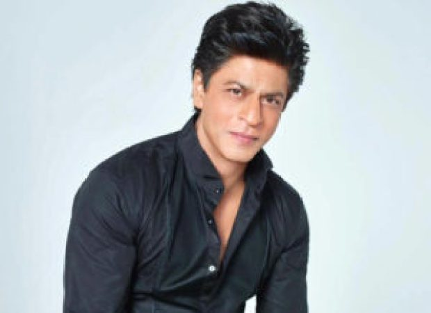 shah rukh khan told about religion islam in an interview