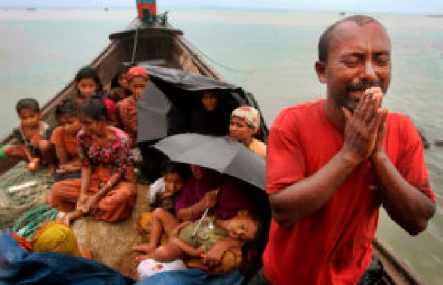 lawmakers of america are demanding ban on myanmar army