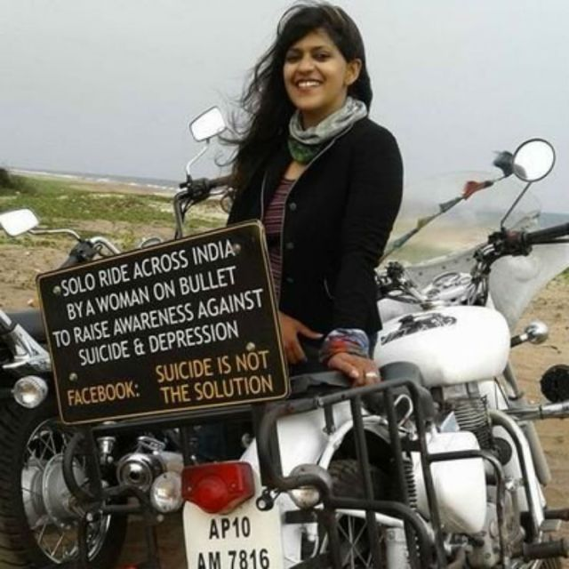 sana iqbal died in a dangerous road accident
