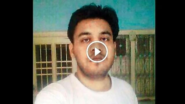 delhi high court is thrashing cbi for not handling najeeb ahmed case