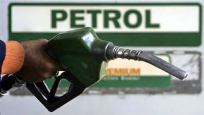 petrol prices might hike to rs. 100 per litre