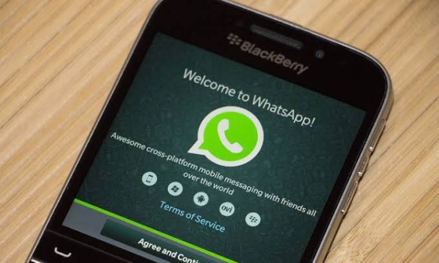 Image result for whatsapp will not work on these phones