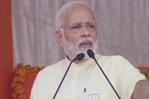 narendra modi नरेंद्र मोदी funny speech