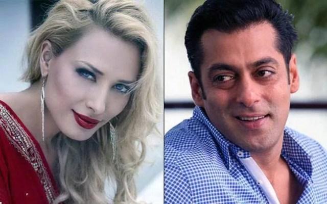salman khan सलमान खान gf statement marriage