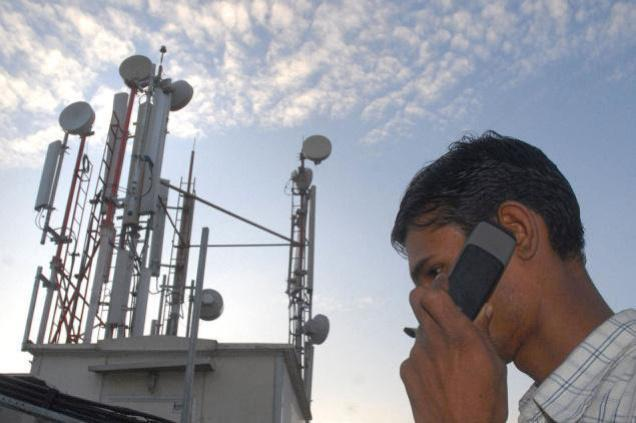 trai cuts isd rates