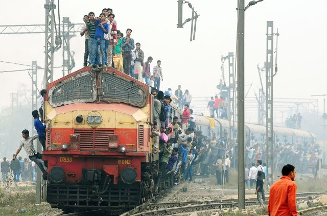 Image result for indian railways