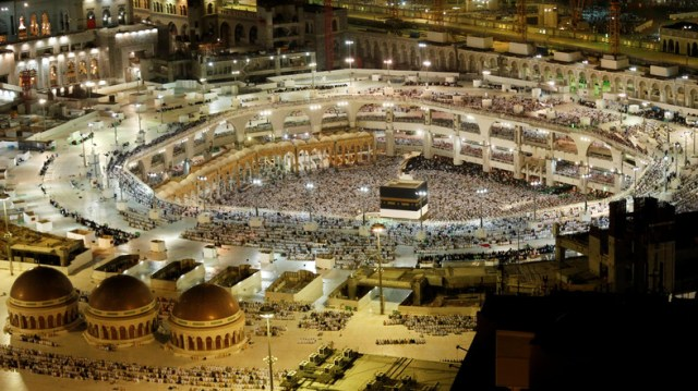 Image result for makkah