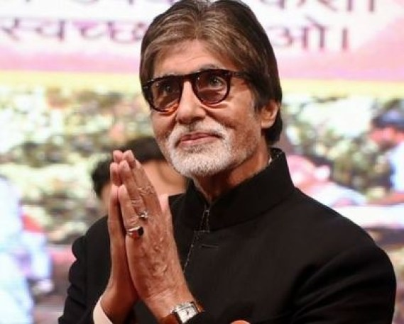 Image result for amitabh bachchan join congress
