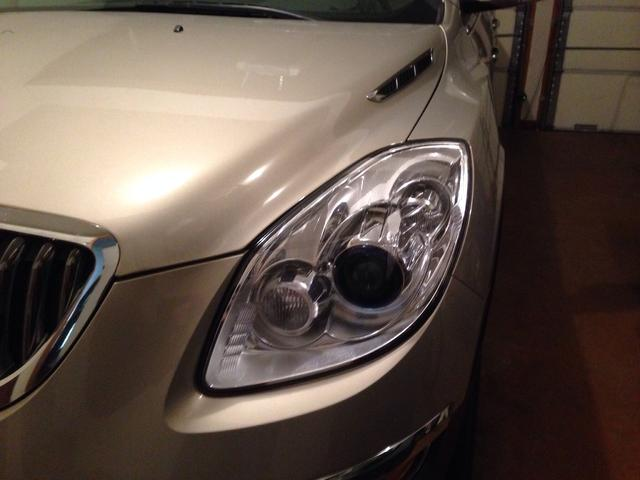 Image result for vehicles headlights always on