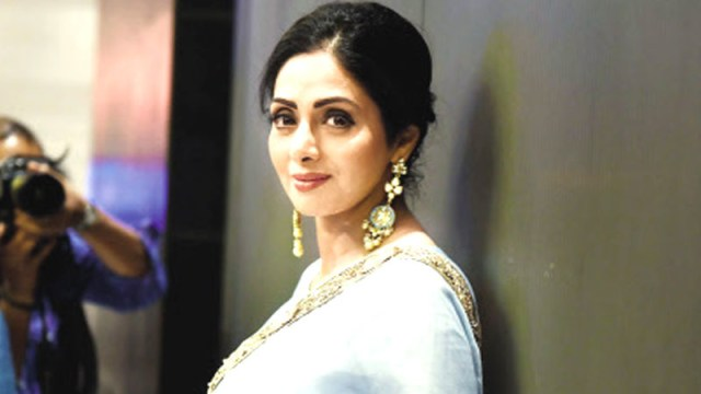 Image result for narendra modi on sridevi death