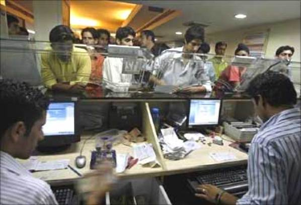 Image result for banks in india