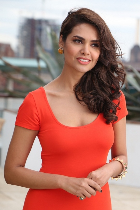 Image result for esha gupta