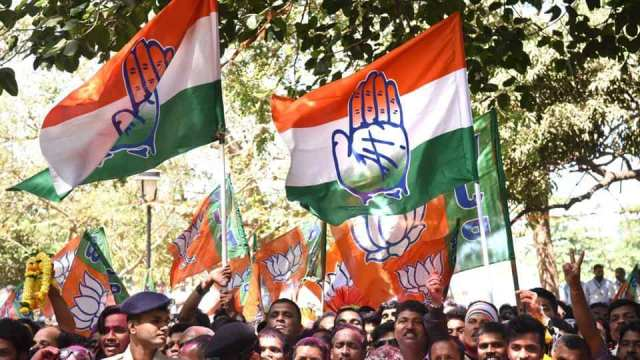 Image result for congress govt formation in goa