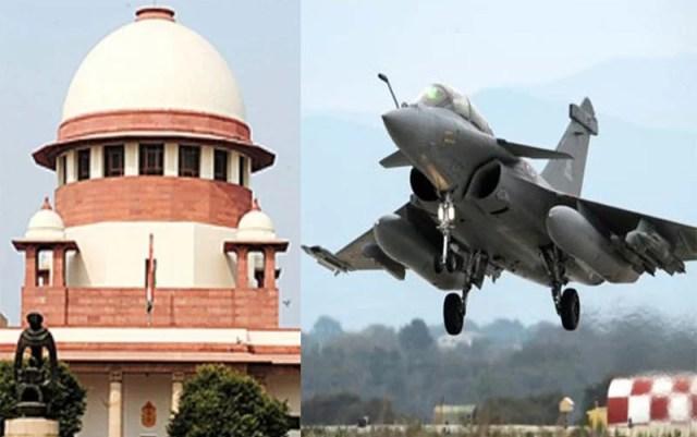 two bjp बीजेपी leaders target narendra modi regarding rafale deal
