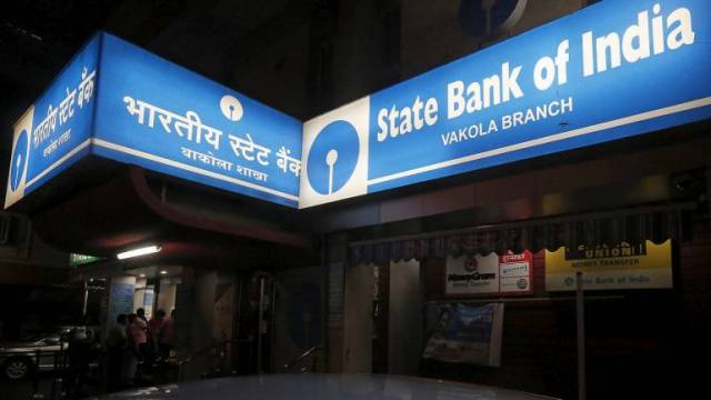 state bank of india एसबीआई closes four services