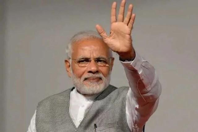 narendra modi 59 minute loan scheme